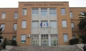 ospedale-civile-dellannunziata-di-cosenza