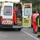 ambulanza-118-incidente