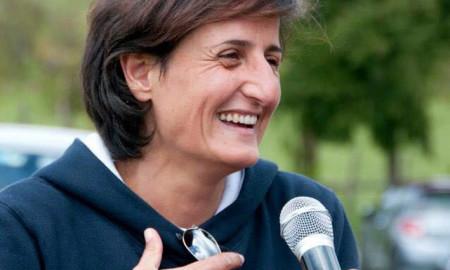 Francesca Stancati