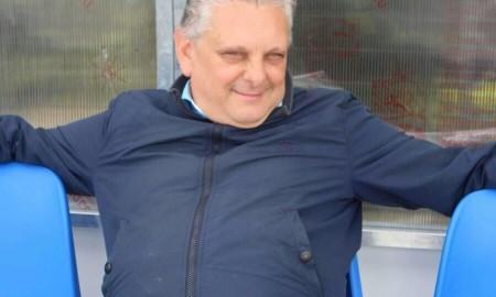 Ettore Gallo
