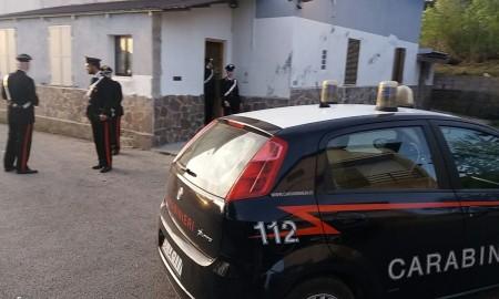 operazione carabinieri1