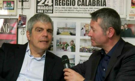 Ruggero Pegna