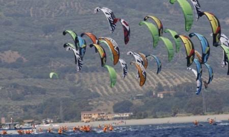 kitesurf-600x400