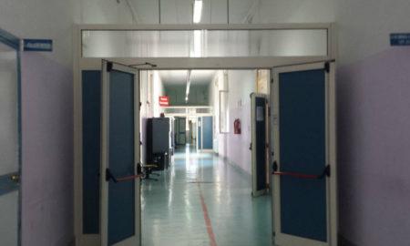 ospedale- Annunziata -interno-01-735x400