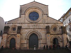 300px-Duomo_cosenza