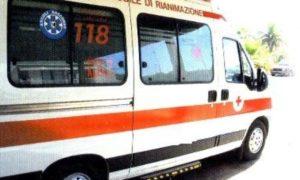 incidente-mortale-a-Condofuri-Marina-7