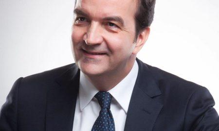 Mario Occhiuto foto