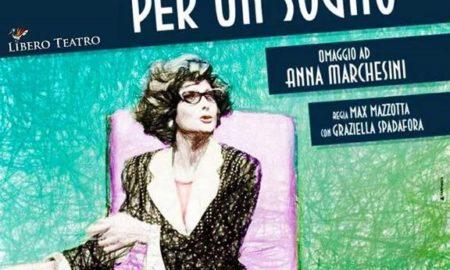 Anna Marchesini