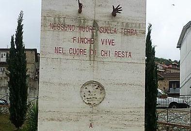 Filippo Ceravolo
