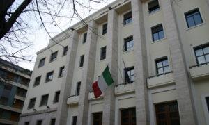 Prefettura-di-Cosenza-Piazza-XI-Settembre
