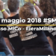 #SMMDay