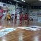 Volley Lamezia