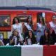 Miss Italia Calabria