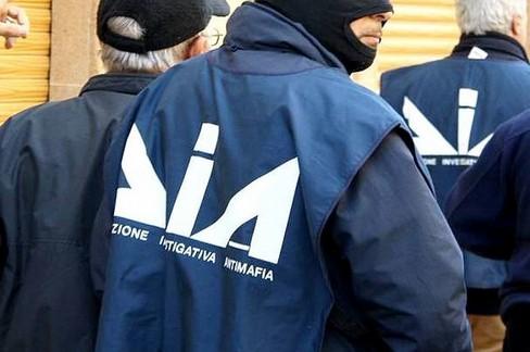 dia_direzione_investigativa_antimafia_2