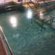 piscina Campagnano