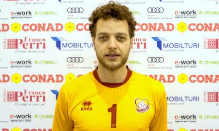 Giuseppe Zito