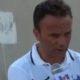 Mister Francesco Ferraro