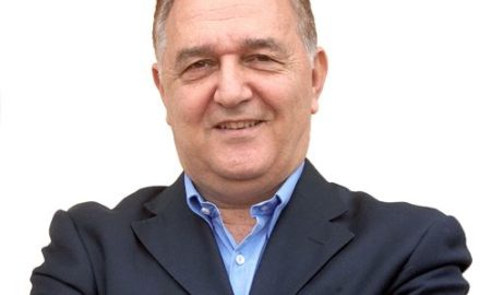 Vincenzo Serrao