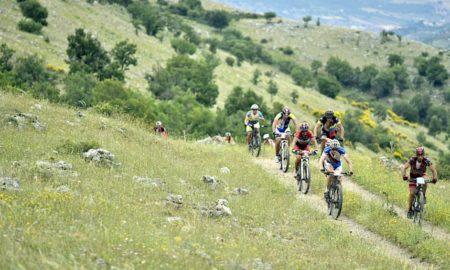 marathon aragonesi