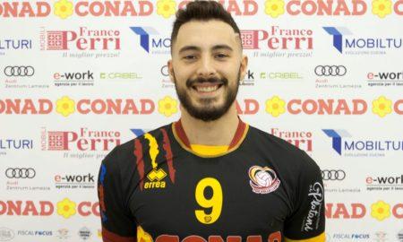 9. Manuel Bruno
