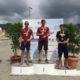 5° trofeo San Francesco di Paola