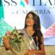 Miss Calabria 2018 Sara Fasano