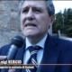 Prof. Luigino Sergio