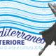 mediterraneo interiore 2018