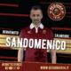 sandomenico _benvenuto