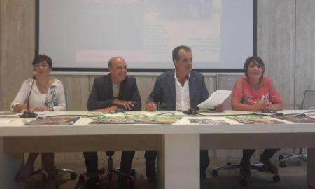 Galati - Fotino - Bruno - Alberto ok