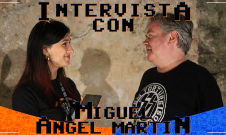 miguel-angel-martin-disegnatore-festival-del-fumetto-strade-del-paesaggio