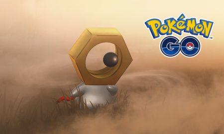 meltan-pokemon-go