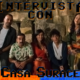 casa-surace-youtube-intervista-nerd