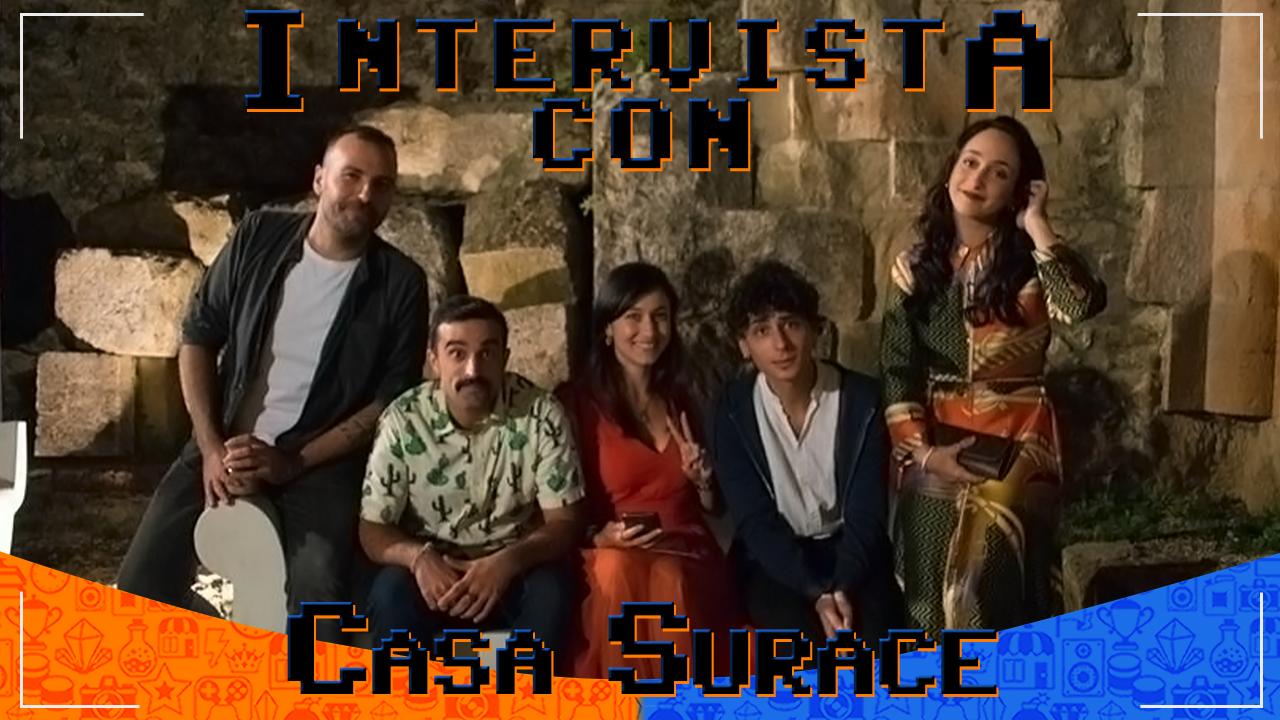 casa-surace-youtube-intervista-nerd