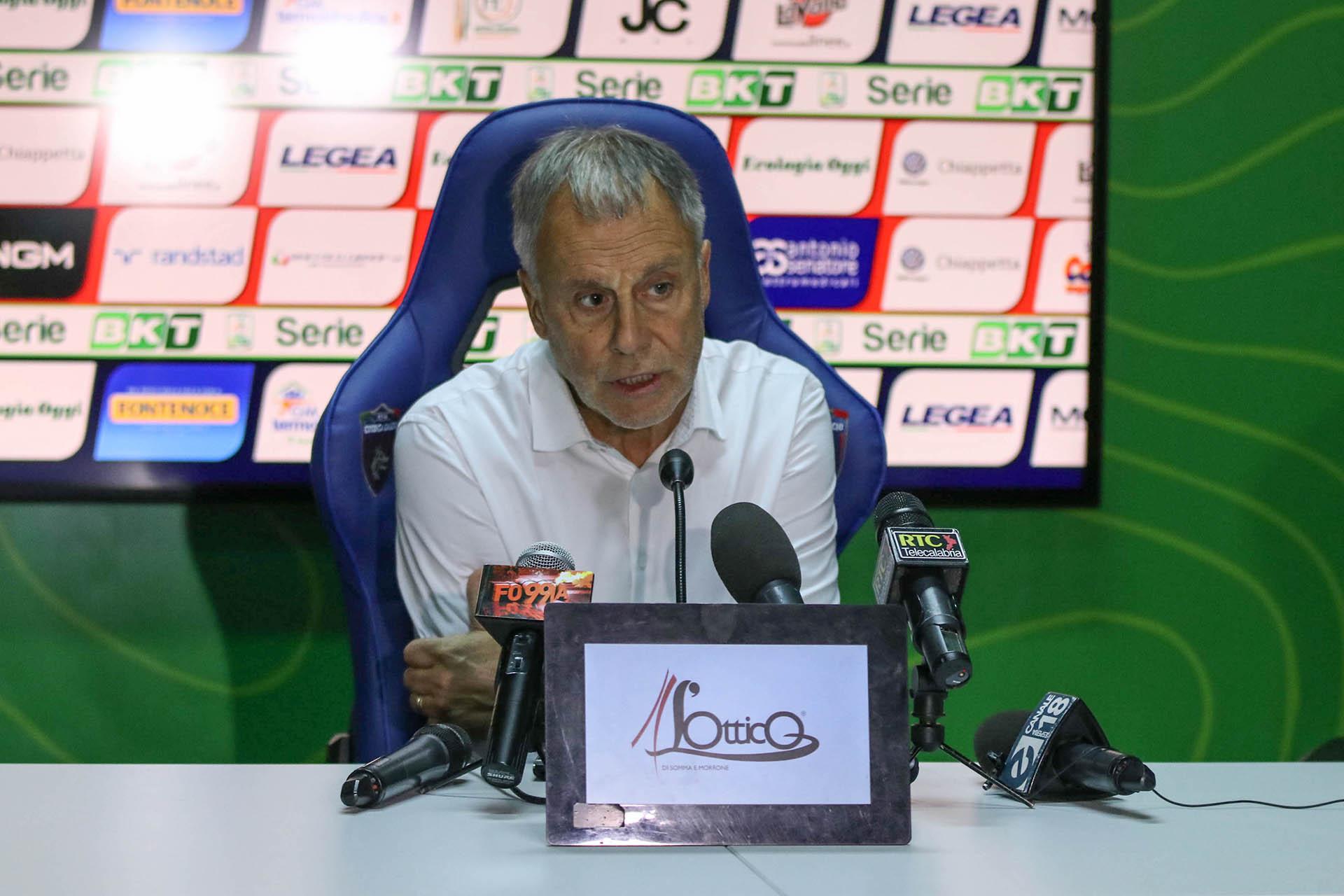 Piero Braglia