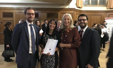 Premio_Anna Sergi