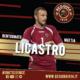Licastro