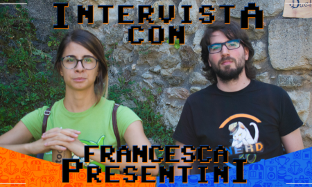 fraffrog-francesca-presentini-youtuber