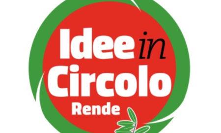 Idee in circolo