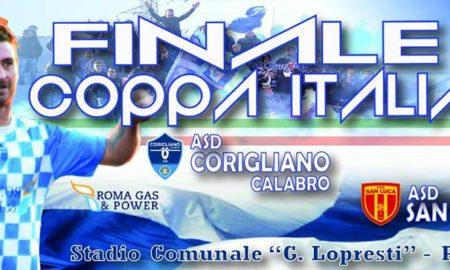 locandina finale coppa italia 22 12 18