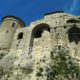 Oriolo castello