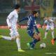 Hellas Verona - Cosenza