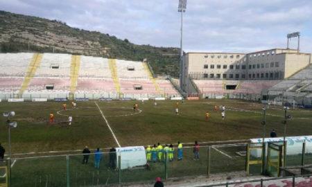 Messina Cittanovese
