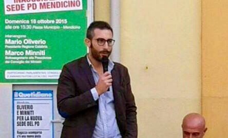 Francesco Gervasi