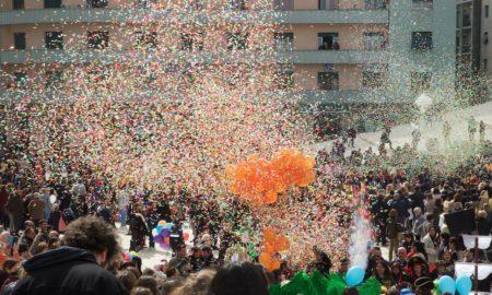 Carnevalart