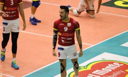 Manuel Bruno Conad Lamezia