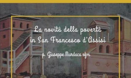 Pedagogia francescana