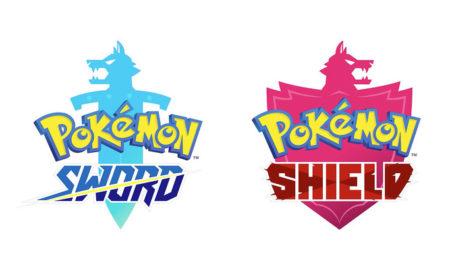 pokemon-spada-pokemon-scudo