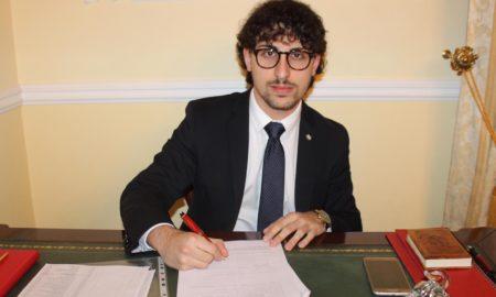 Antonio Antolino