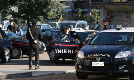 Risultati immagini per carabinieri arresti droga